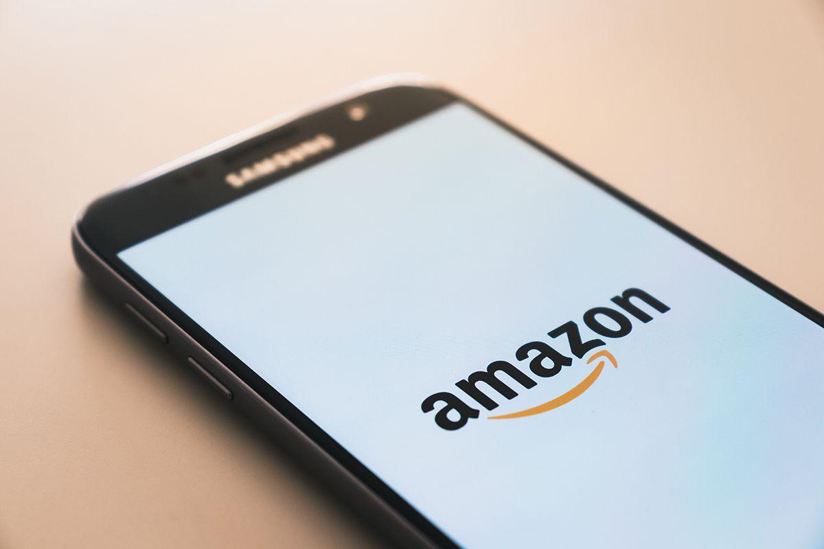 Artefact Webinar on Amazon
