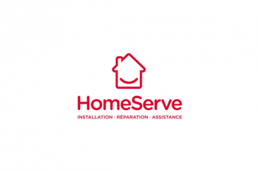 "<span class=""highlight"">HOMESERVE:</span> Using speech analytics to improve customer satisfaction"