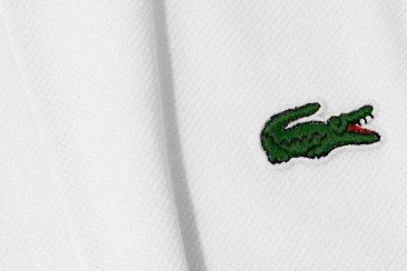 "<span class=""highlight"">LACOSTE:</span> Using data appropriation to drive digital transformation‌‌"