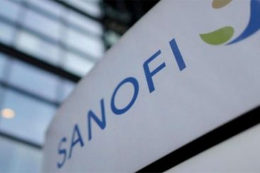 "<span class=""highlight"">SANOFI CHC:</span> Driving Digital Transformation With Precision Marketing‌‌"