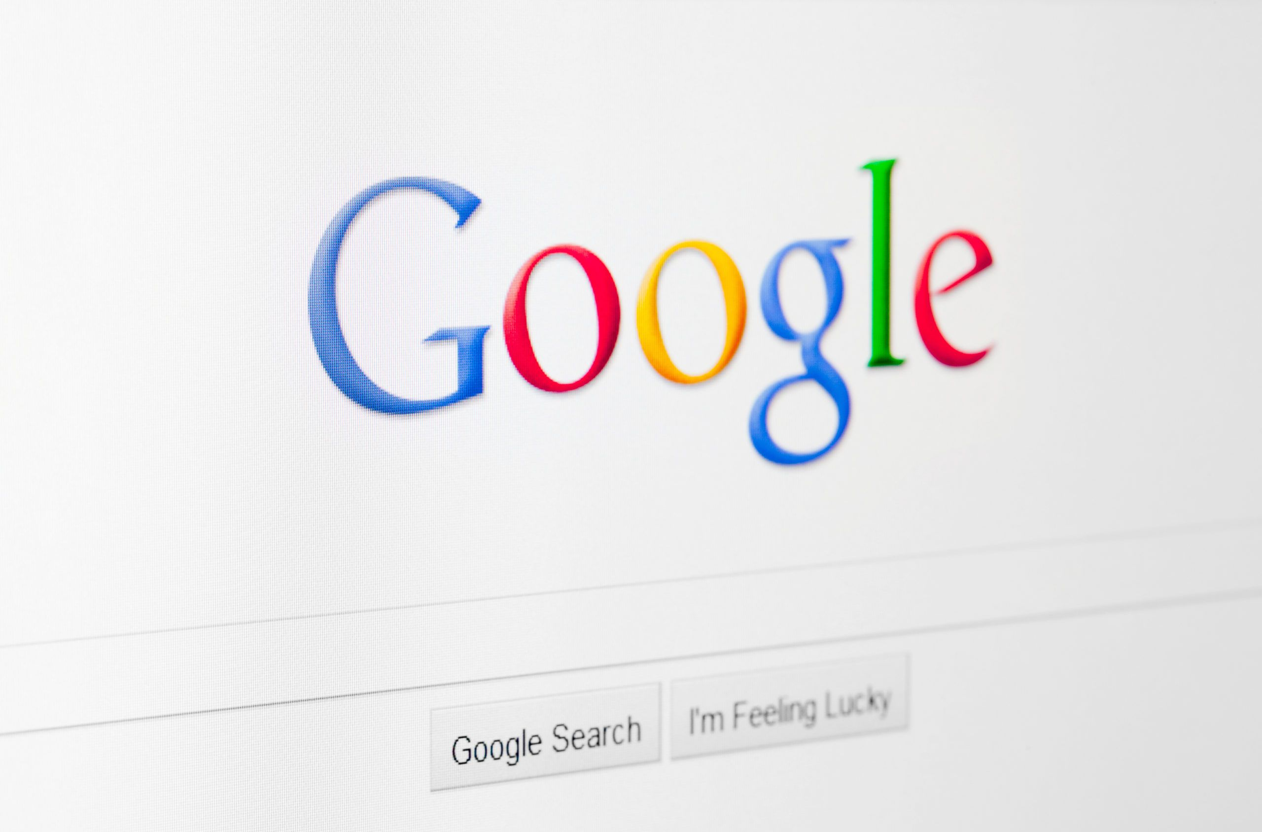 From search engine to answer engine: How to win on Google in the age of zero clicks