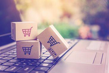 Vendre sur des marketplaces : pourquoi la sélection de votre gamme de produits est clé ?
