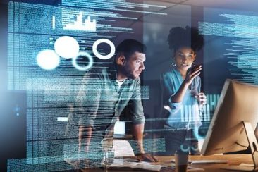 Cinco pasos sencillos para solucionar de una forma definitiva los problemas en la calidad de los datos