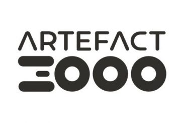 Artefact has branded its creative division Artefact 3000