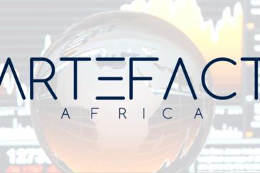Artefact AFRICA – A new international footprint