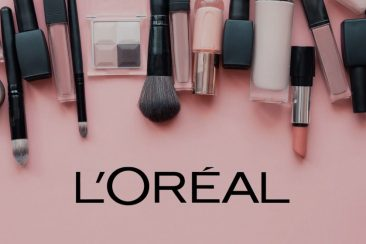 """<span class=""""highlight"""">L'OREAL Trend Detection</span> Innovating tomorrow's products today thanks to AI trend detection by Artefact"""