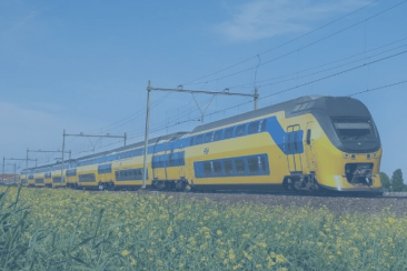 "<span class=""highlight"">NS Netherlands National Railway: </span>Saving 75% in media costs due to SEO"