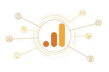 Welcome to the Google Analytics 4 revolution