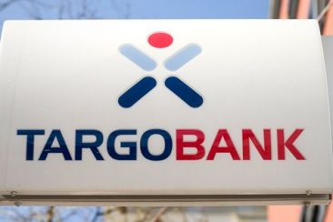 Artefact wins Targobank performance marketing and strategic data consulting account