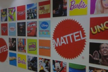 "<span class=""highlight"">MATTEL:</span> How Artefact helped boost Mattel's online sales on Cdiscount (relevanC Advertising) retail media platform ?"