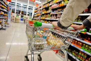 Sales forecasting in retail: what we learned from the M5 competition