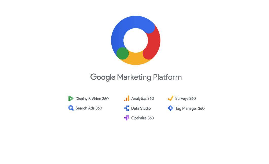 Artefact est la seule agence numérique certifiée à la fois dans la plate-forme de marketing Google (GMP) et dans la plate-forme Google Cloud (GCP)
