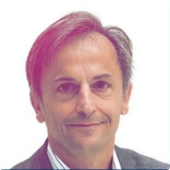 François de la Villardière