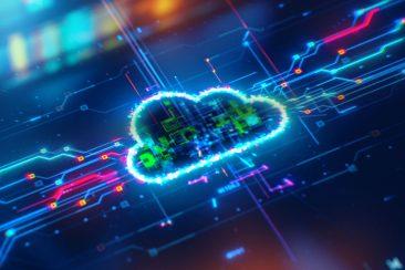 Why linking Adjust and Google Cloud Platform can improve data-based marketing strategies