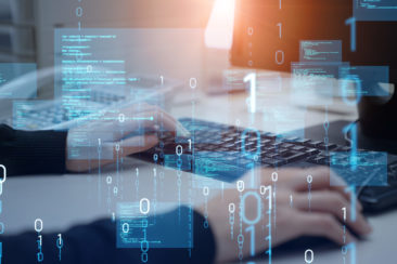 Conditions required for successful AI-driven digital transformation