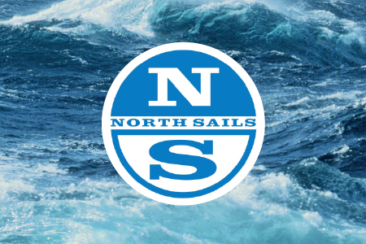 """<span class=""""highlight"""">NORTH SAILS</span> Growing client base and long term sales by steering campaign performance using real-time CRM data"""