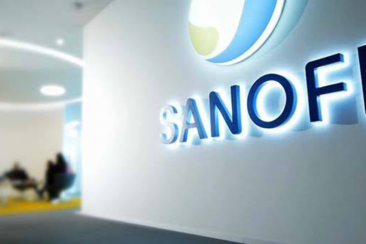 "<span class=""highlight"">SANOFI CHC:</span> Precision Marketing – Industrialising the deployment of data-driven campaigns"