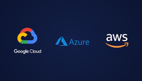 Cloud Certifications