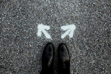 The path to developing a high-performance demand forecasting model — Part 1