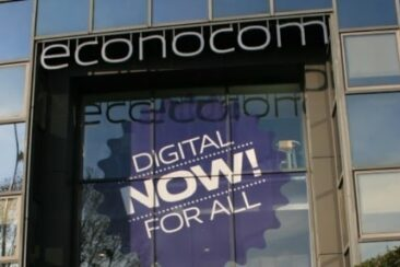 Artefact and Econocom have teamed up to raise Service Desk quality standards using artificial intelligence