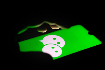The untapped wealth of WeChat data for brands
