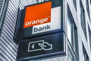 Client case Orange Bank : Déploiement rapide d'une stratégie d'activation full funnel et cross-device avec Google Analytics 360
