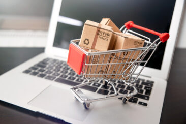 E-commerce : Comment optimiser ses campagnes Search en temps réel pour assurer le ROI ?