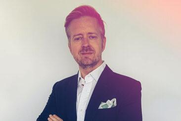 James Kaye rejoint Artefact MENA en tant que vice-président du marketing numérique, basé à Dubaï.