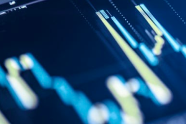 La voie à suivre pour développer un modèle de prévision de la demande performant - Partie 3