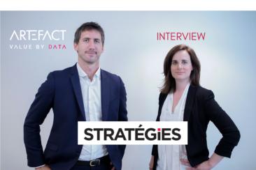 [Agency Talks - Stratégies] Découvrez l